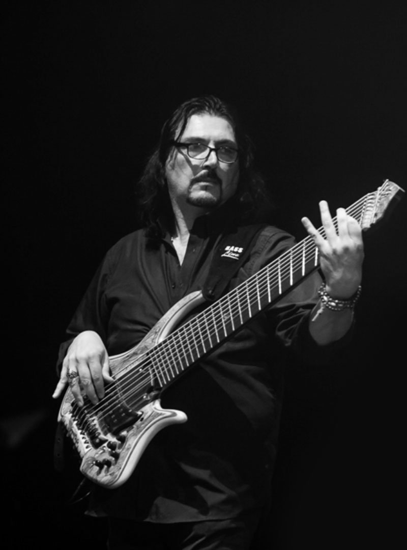 Massimo Bozza