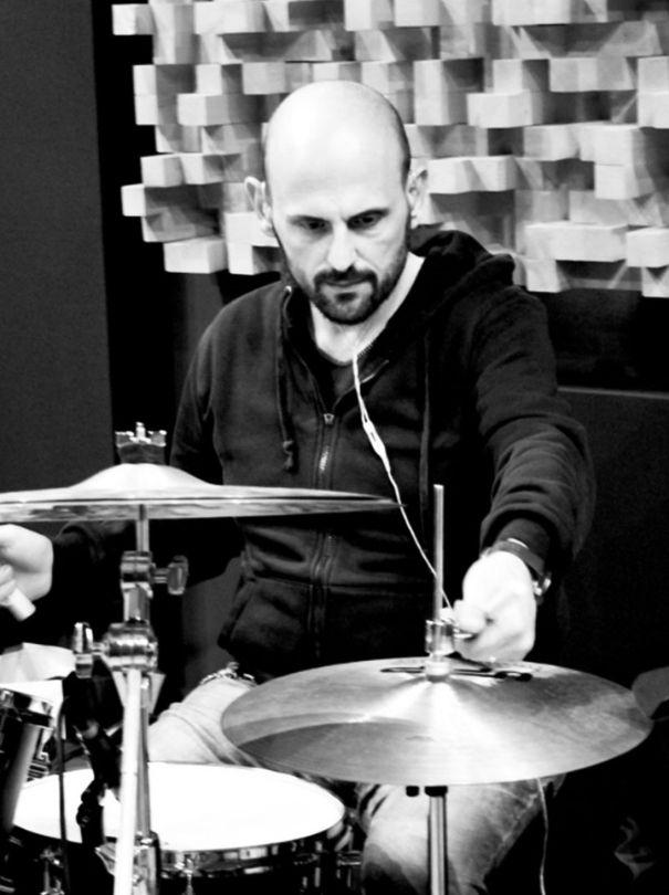 alessandro-napolitano-drums