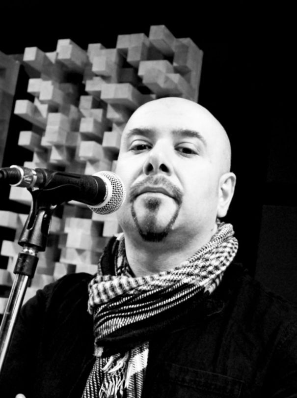 fabrizio-tarantino-lead-vocal